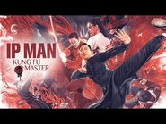 Ip Man- Kung Fu Master - Official Trailer