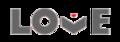 LOVE (VTVCab 4).png