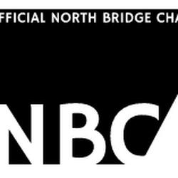 Official North Bridge Charts