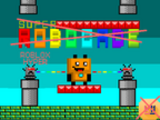 Roblox Hyper