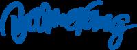 Boomerang (Marvatia)