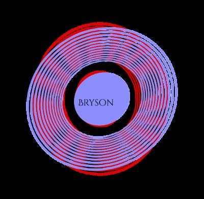 Bryson Media