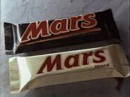 MarsBarvv1990