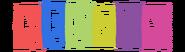 Neofun logo (1991-2001)
