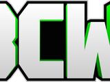 Beyond Championship Wrestling