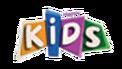 Cartoon-kids-vtvcab.png