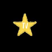 Kandra Stars TV