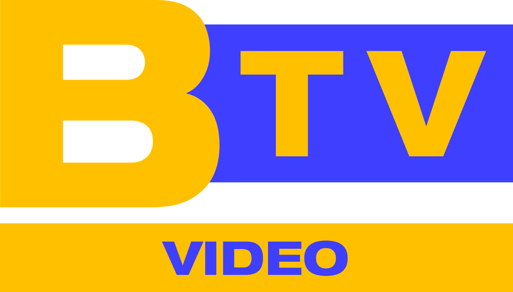 BTV Video