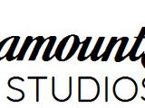 ParamountToons Studios
