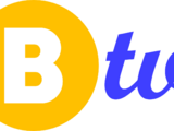 Banushen Television