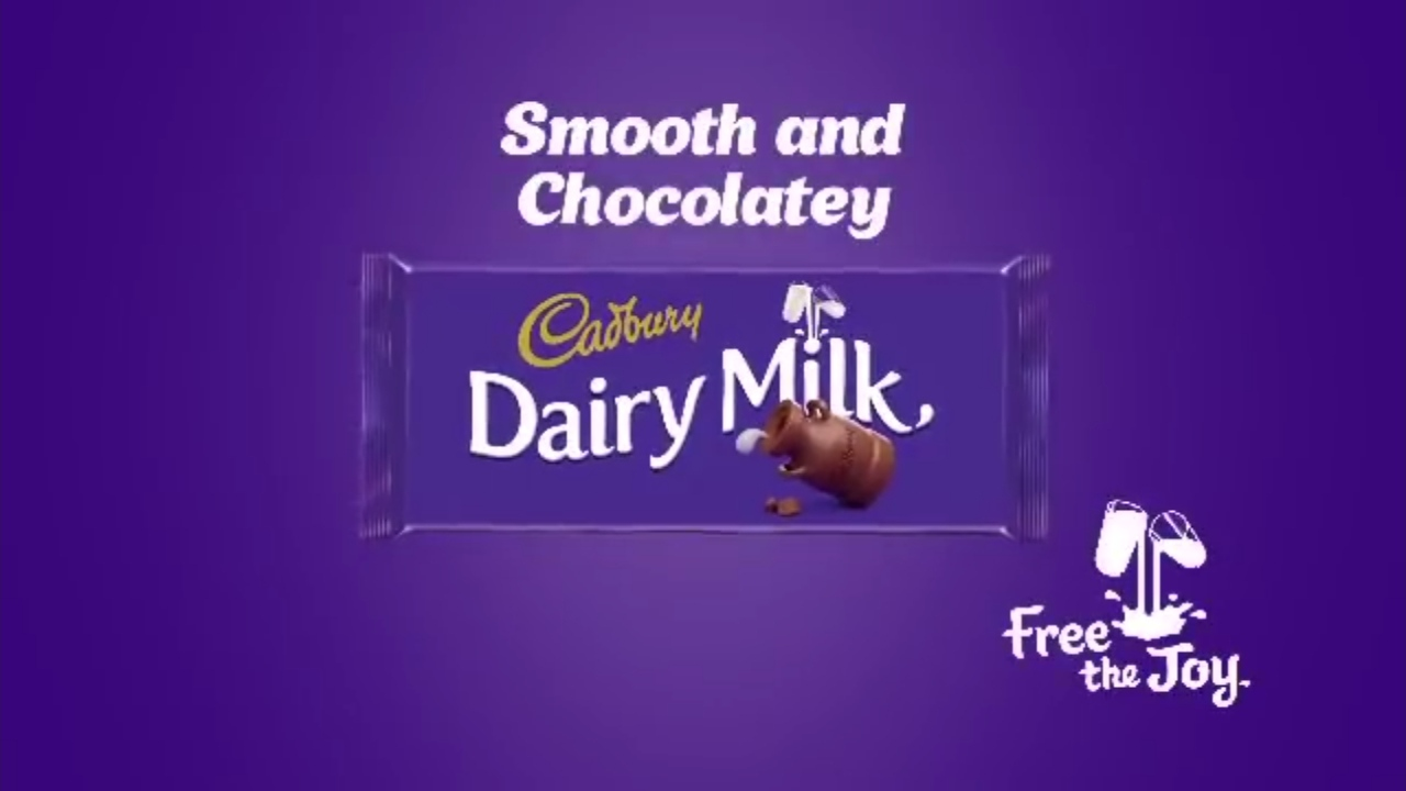 CadburyDairyMilkVV2017.jpg