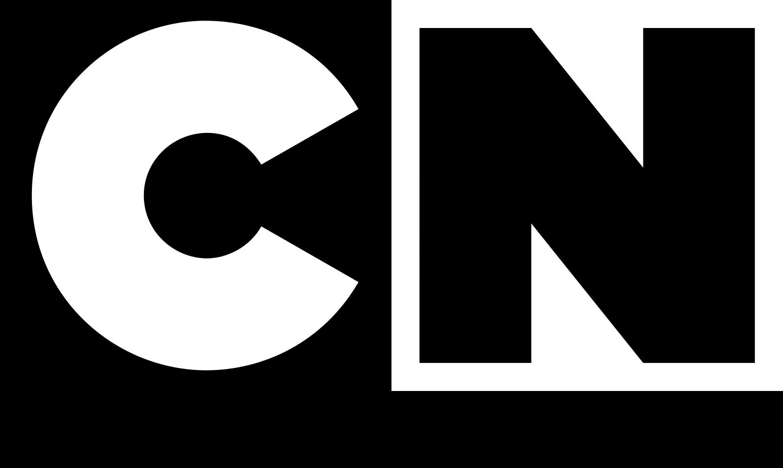Cartoon Network (Remyan TV Channel)