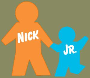 Nick Jr. Olaksia