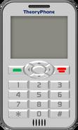 Theoryphone (1999)