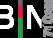 WBWK BIN 710 logo
