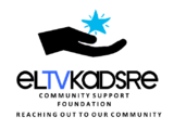 El TV Kadsre Community Support Foundation