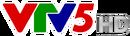 VTV5 HD.png