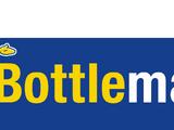 Bottlemart (El Kadsre)