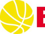 El Kadsreian Basketball Association