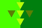 Flag of Vertinelia.png