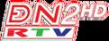 ĐNRTV2 HD.png