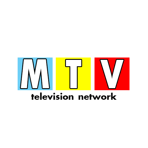 MTV Television Network