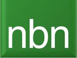 National Broadcasting Network (Sentan)
