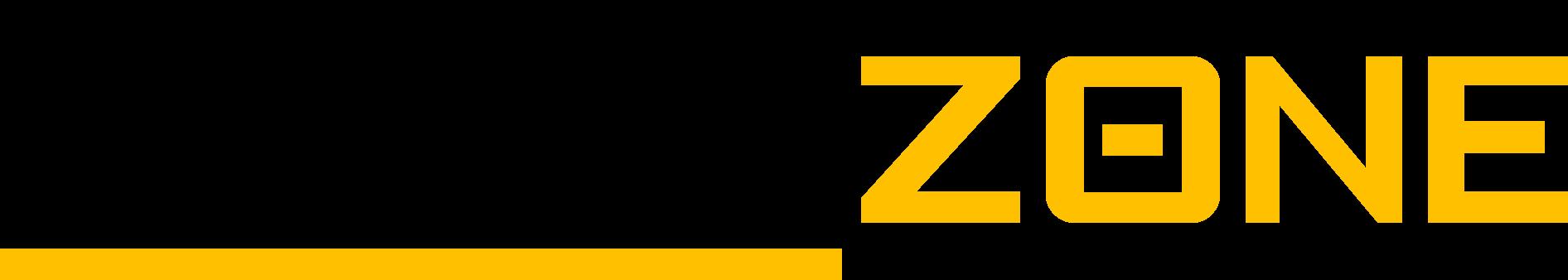 Petalzone