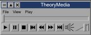 Theorymedia ugos edition screenshot