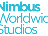 List of Nimbus Worldwide Studios