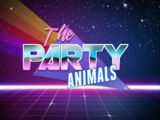 The Party Animals