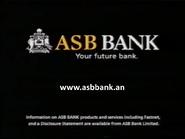 Asban1999