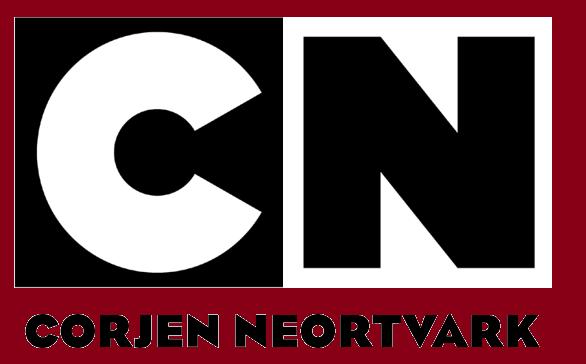 Cartoon Network (Xanway)