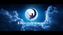 Dreamworks (2018) Comcast Byline.jpg