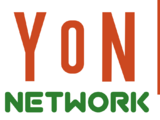 Vyond Network
