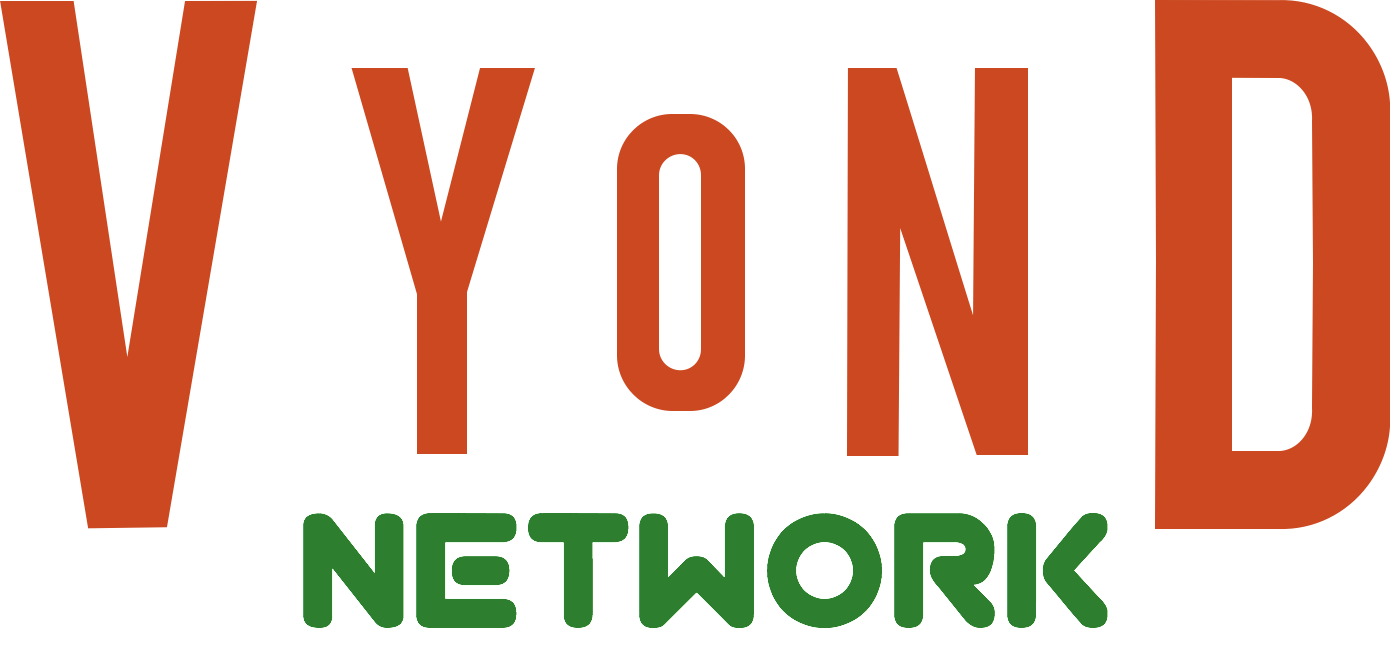 Vyond Network