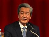 Susumu Mizushima