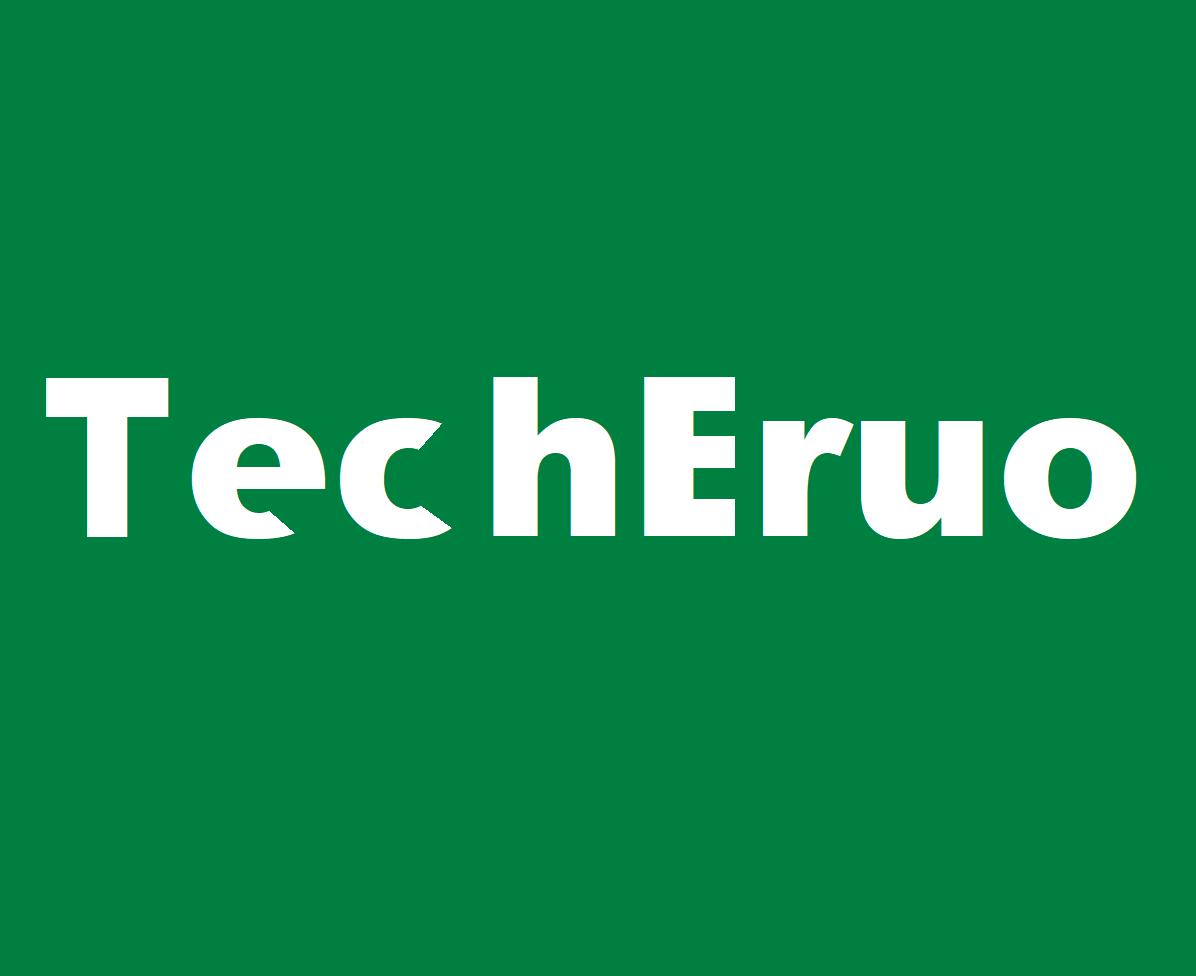 TechEruo