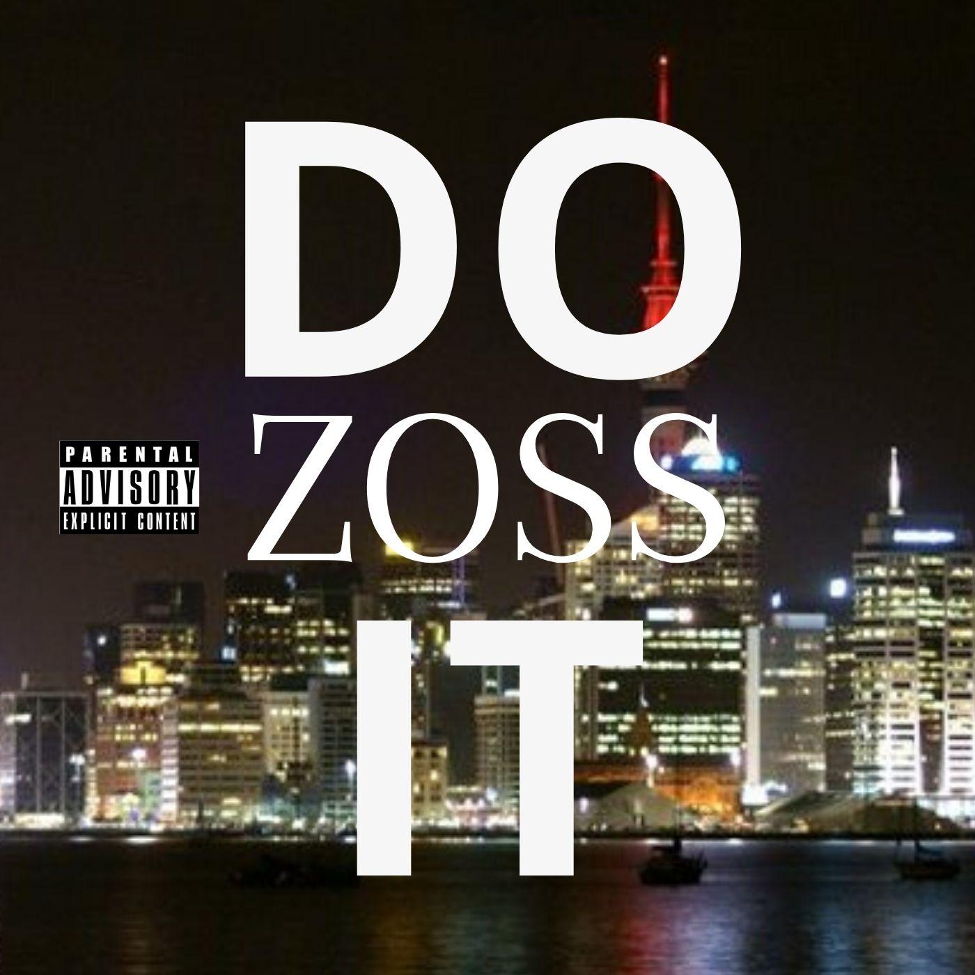 Do It (Zoss song)