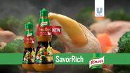 Knorr Savorich VV 2019
