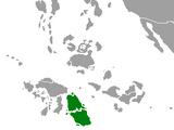 Azara (country)