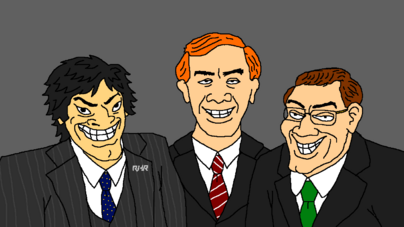 Me and the Vlokist boys.png