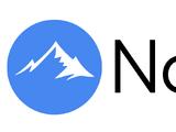 Nordphone