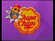 ChupachupsVV1995TVCM