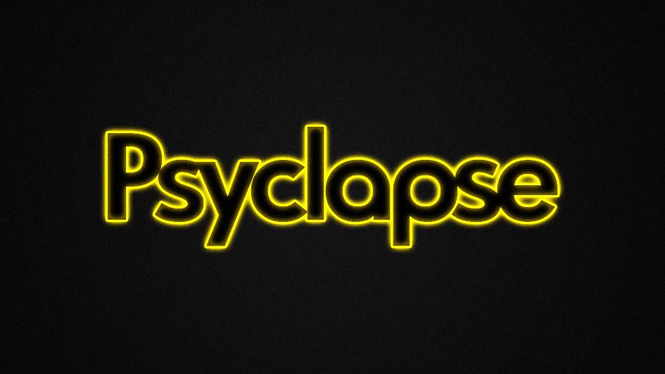 Psyclapse (TV series)