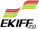 1991 EKIFF El Kadsreian Cup