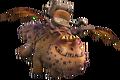 DRAGON3 cg-s meatlug 01