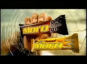 Cadburymoroek2003