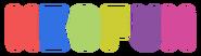Neofun logo (1971-1991)