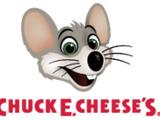 Chuck E. Cheese's (Azara)